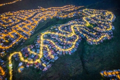 Hawaii-Loa-Ridge-LEDs-11