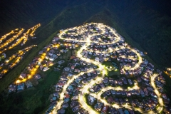 Hawaii-Loa-Ridge-LEDs-12