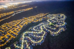Hawaii-Loa-Ridge-LEDs-15