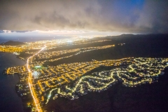 Hawaii-Loa-Ridge-LEDs-16