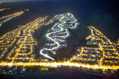 Hawaii-Loa-Ridge-LEDs-17