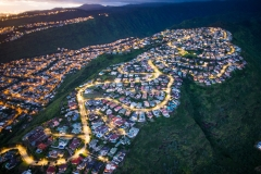 Hawaii-Loa-Ridge-LEDs-5