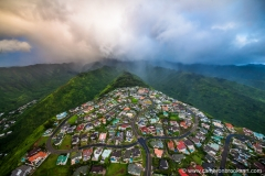 Hawaii-Loa-Top-Homes